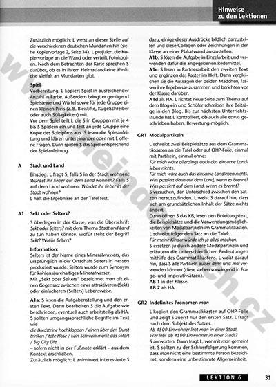 Ausblick 1 Pdf