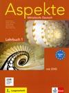 Aspekte 1 - 1. díl učebnice němčiny s DVD