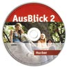 AusBlick 2 - 2 audio CD k 2. dílu B2
