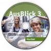 AusBlick 3 - 2 audio CD k 3. dílu C1