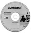 aventura 1 - metodická příručka k učebnici A1/A2