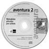 aventura 2 - metodická příručka k učebnici A2/B1