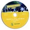 Berliner Platz 4 NEU - 2 audio-CD k 4. dílu učebnice