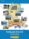 Berliner Platz 1 NEU - Treffpunkt D-A-CH k 1. dílu
