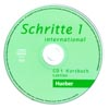Schritte international 1 - 2 audio-CD