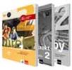Direkt 2 CZ NEU A2/B1 - učebnice němčiny s pracovním sešitem a CD