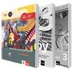 Direkt 3 CZ NEU B1 - učebnice a pracovní sešit CD + gramatika