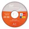 Daf im Unternehmen A1 - paket médií k učebnici (2 audio-CD a 1 DVD)