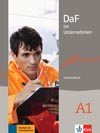Daf im Unternehmen A1 - metodická příručka