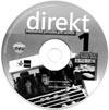 Direkt 1 CZ NEU A1/A2 - metodická přiručka k 1. dílu učebnice