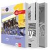Direkt 1 CZ NEU A1/A2 - učebnice němčiny s pracovním sešitem a CD