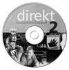 Direkt 2 CZ NEU A2/B1 - metodická přiručka k 2. dílu učebnice