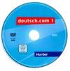 deutsch.com 1 - DVD k 1. dílu