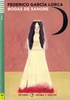 Lorca: Bodas de sangre - četba ve španělštině A2 + audio-CD