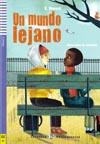 Un mundo lejano - četba ve španělštině A2 vč. CD