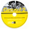 Genau! 2 CZ - metodická příručka na CD-ROM ve formátu PDF (CZ verze)