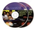 Generation E - 2 audio-CD k učebnici