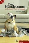 Der Hundetraum und andere Verwirrungen - německá četba + CD