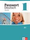 Passwort Deutsch 1 - německý slovníček k 1. dílu (D vydání)