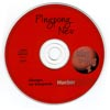 Pingpong 1 Neu - audio-CD k pracovnímu sešitu