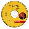 Pingpong 1 Neu - 2 audio-CD k učebnici