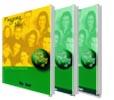 Pingpong 2 Neu - paket CZ vydání (učebnice, pracovní sešit a glossar)