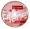 Planet 1 - 3 audio CD k učebnici