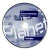Planet 2 - 3 audio CD k učebnici