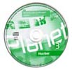 Planet 3 - 2 audio CD k učebnici