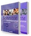 Schritte international 6 – paket učebnice / PS vč. CD + slovníček CZ