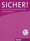Sicher B2.1 - metodická příručka (lekce 1-6)