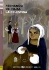 La Celestina - zjednodušená četba ve španělštině B1 vč. CD