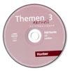 Themen aktuell 3 - 3 audio-CD k učebnici