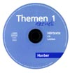 Themen aktuell 1 - 2 audio-CD k učebnici
