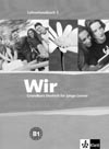 WIR 3 - 3. díl metodické příručky (D verze)
