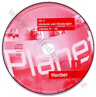 Hueber shop