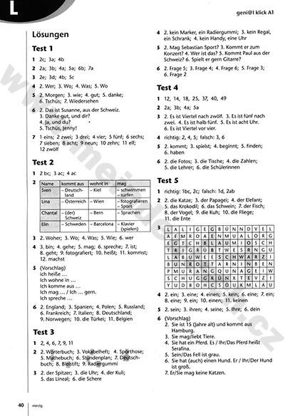 Quantitative Methoden 1: Einführung in die Statistik für Psychologen