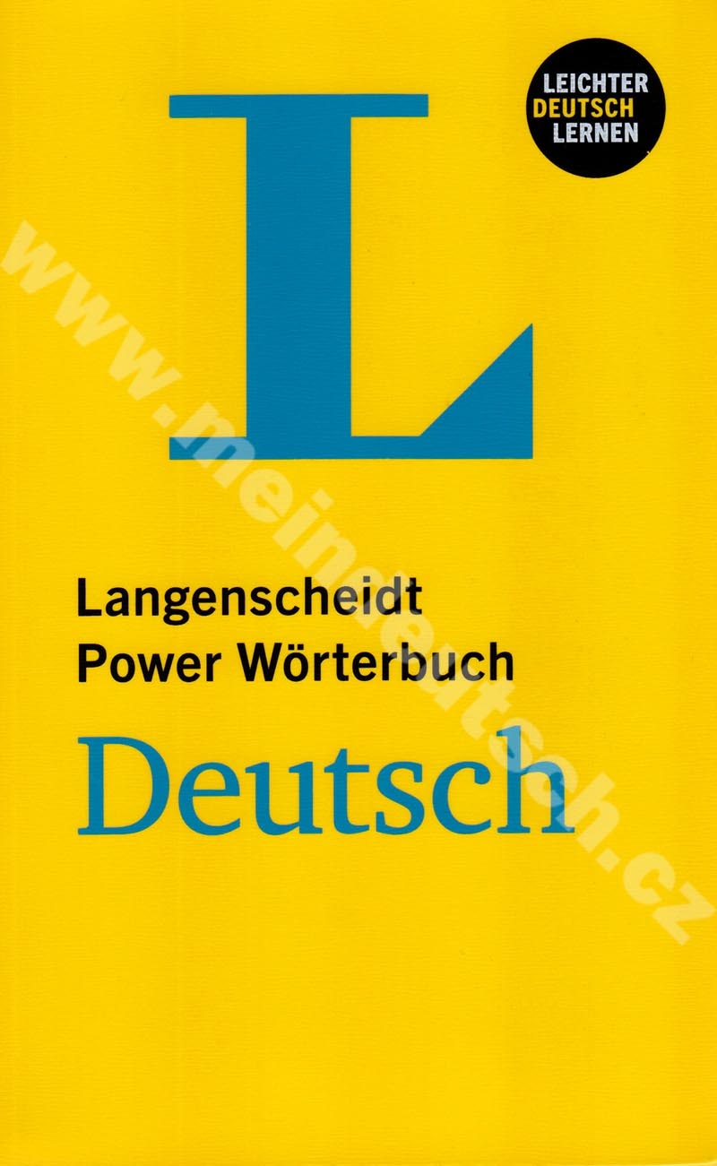 Energy Deutsch
