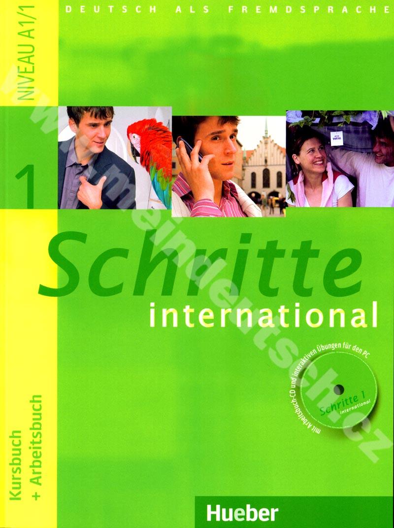 studio d a1 kursbuch pdf
